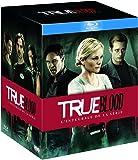 True Blood - L'intégrale de la série [Édition Limitée]