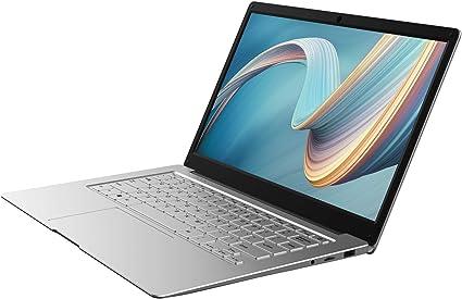 14 Zoll Laptop bis 300 Euro Jumper