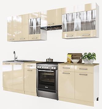 eldorado küchen