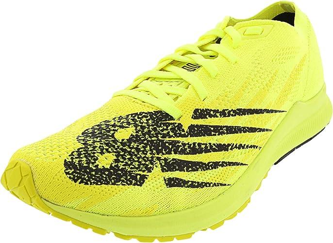 Amazon.com | New Balance Men's 1500 V6 Running Shoe | Road Running