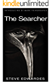 The Searcher (Detective Inspector Mark Fairgreaves Book 1)