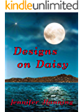 Designs on Daisy (The Hamilton Sisters Book 2)