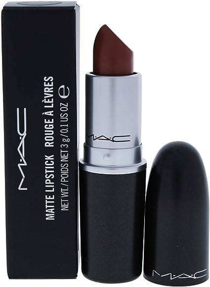 mac lipsticks in TW2 London for £2.00