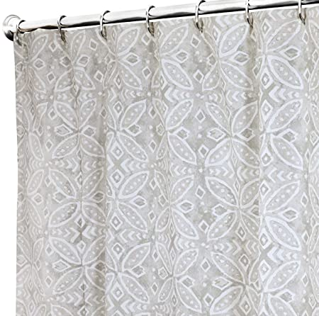cool curtain size ideas small amazon unique large sizes of shower long curtains beautiful western