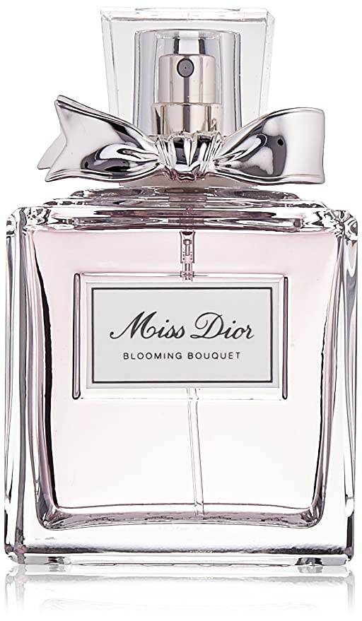 be7326a0764 Miss Dior - Blooming Bouquet - Eau de toilette para mujer - 100 ml ...
