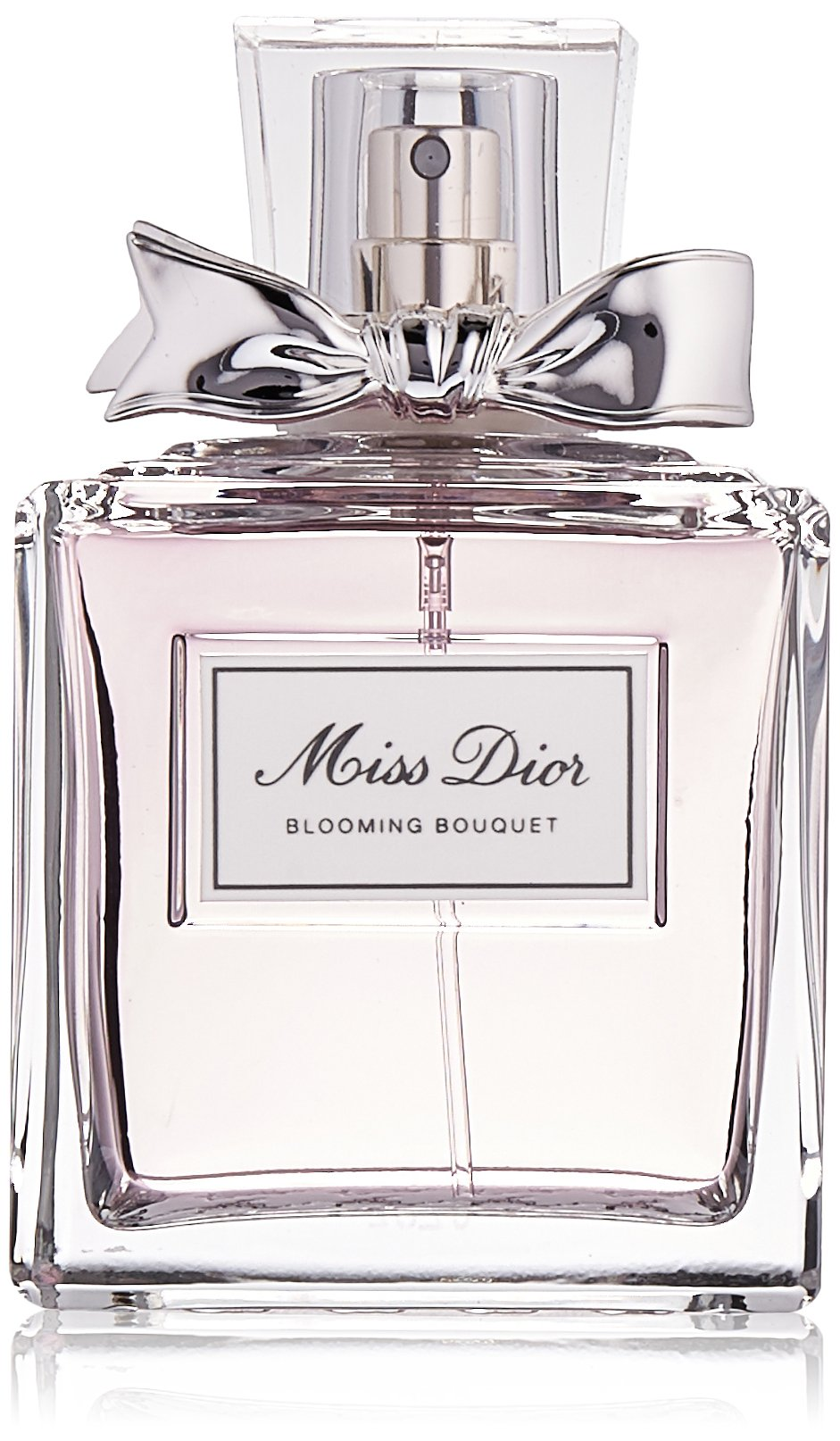 241b479a592 Christian Dior Miss Dior Blooming Bouquet Eau De Toilette Spray for Women