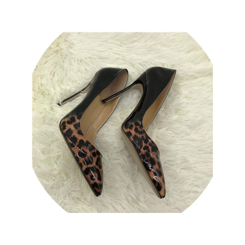 As photo5 mostand heeled-sandals high Heels Classics Nightclub