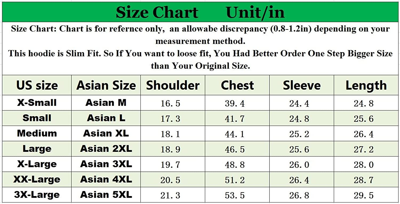 Mens Clothes Size Conversion Chart Australia | Kuenzi Turf