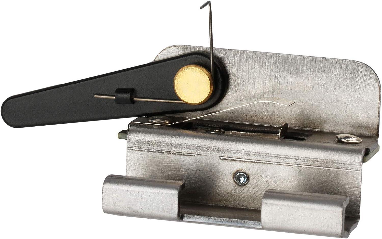 Garage Door Opener Limit Switch for Genie Overhead Door Screw Drive 20113R 19795S 22785R