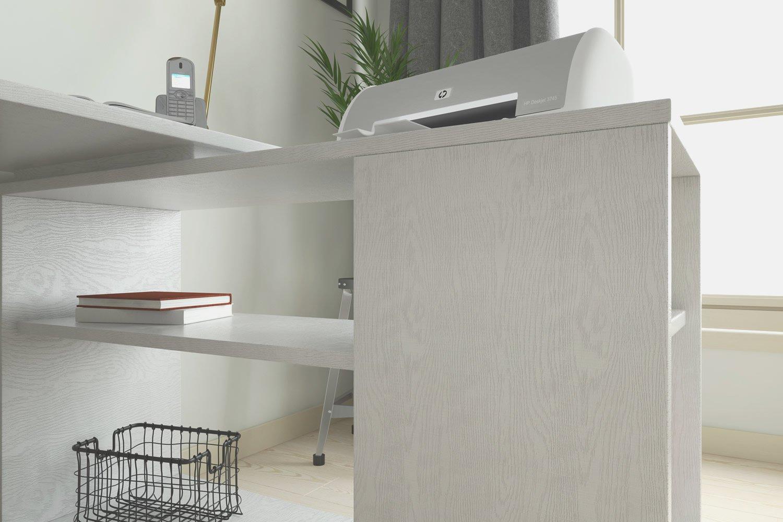 Carta adesiva per rivestire mobili - Carta plastificata adesiva per mobili ...