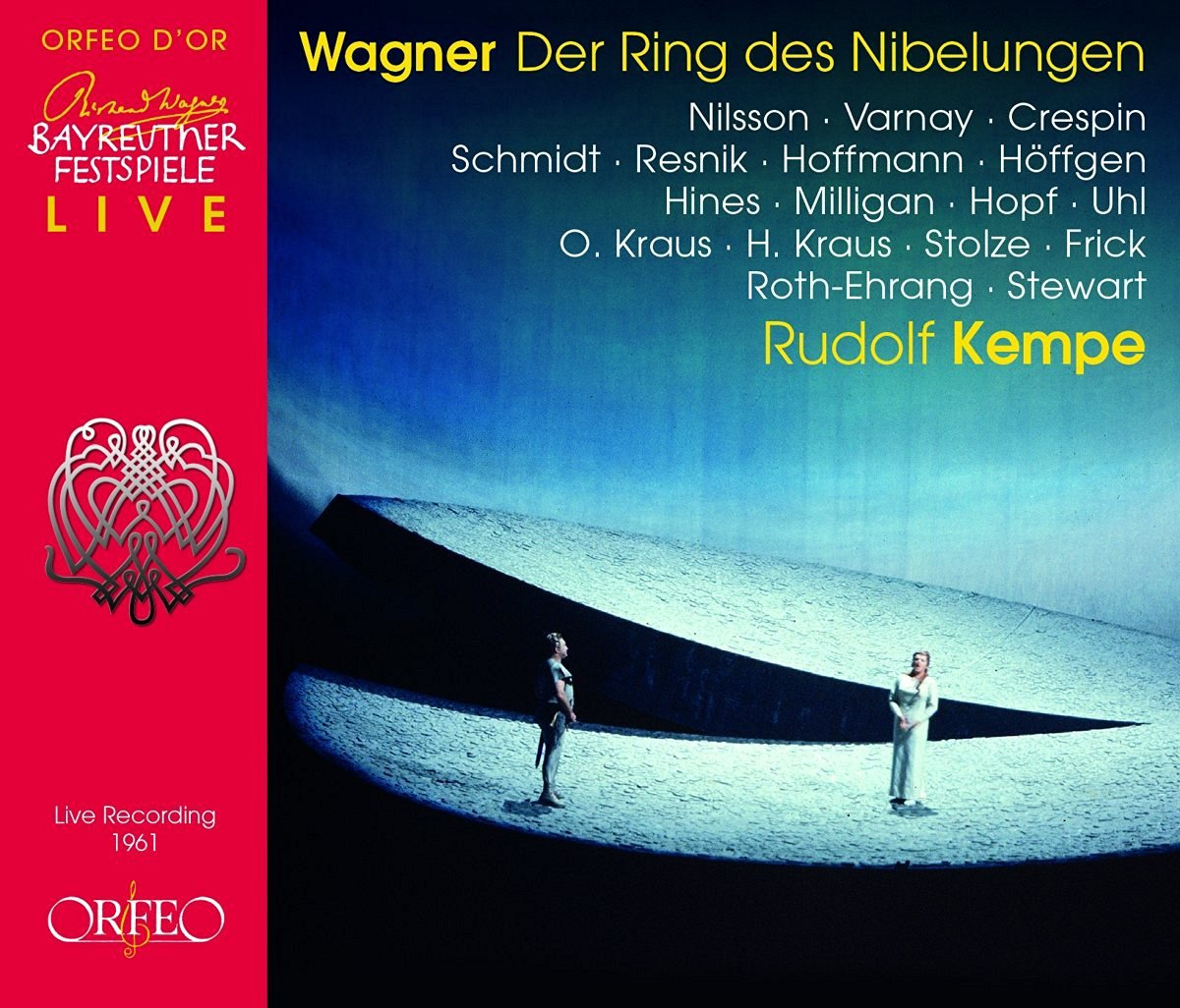 Wagner. Discografía completa 71Pm-o4ObyL._SL1200_