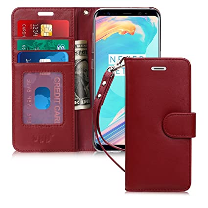 Carcasa Samsung Galaxy S8 Plus, carcasa Galaxy S8 Plus, Fyy ...