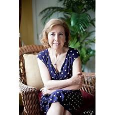 Susan Mills Wilson