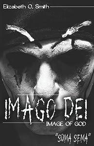 Imago Dei: Image of God