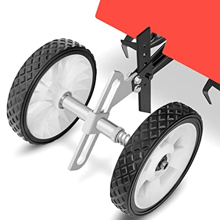 Greencut GTC9063 Motocultor Compacto De Gasolina, 2750 W, Naranja, 65 Cc: Amazon.es: Bricolaje y herramientas