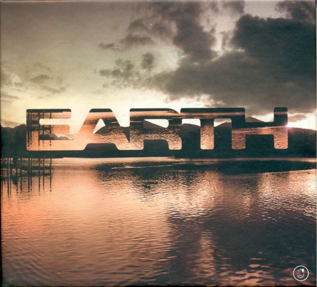 Earth 5