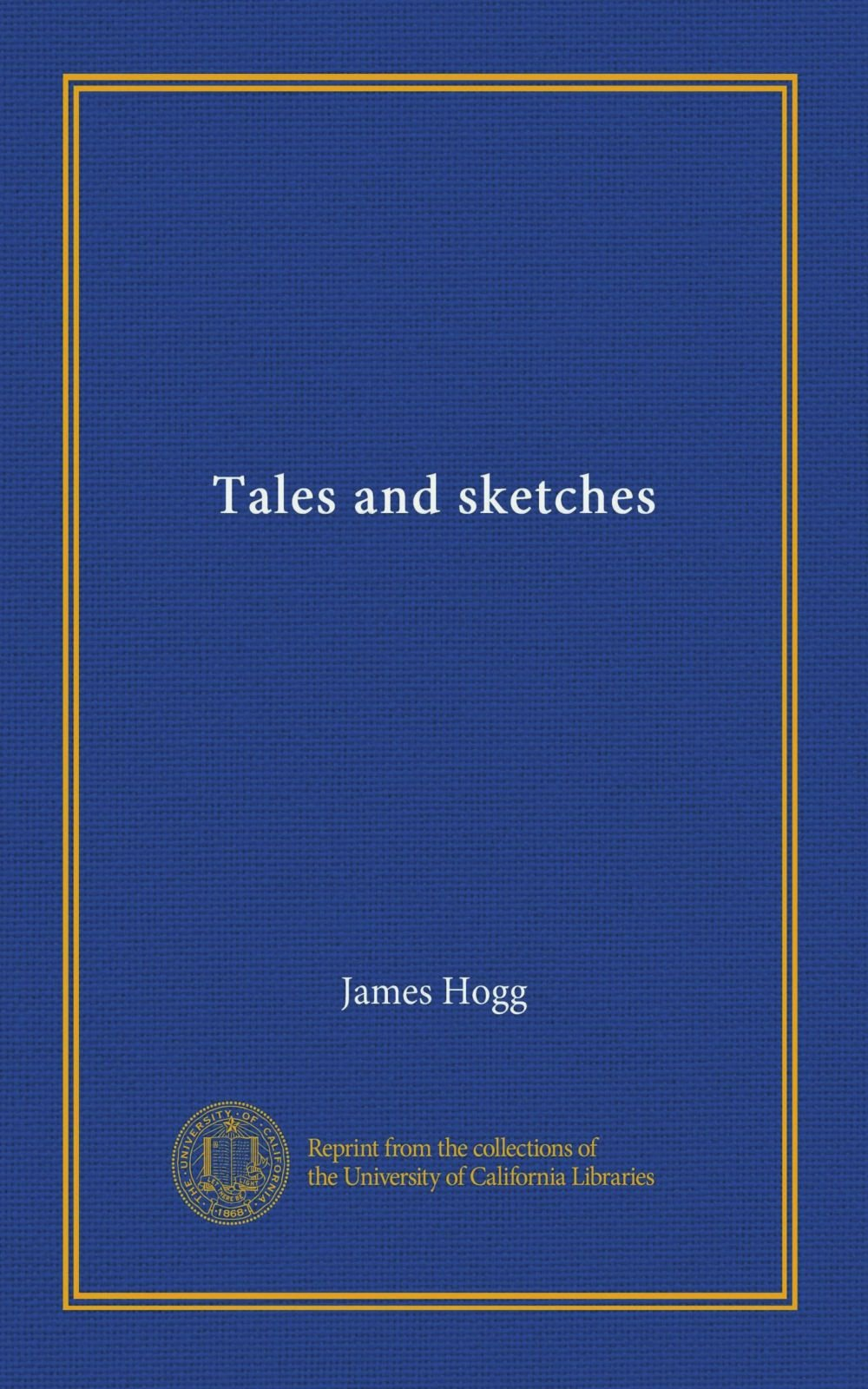 Tales and sketches (v.05) pdf