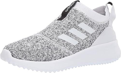 Ultimafusion Running Shoes: Adidas