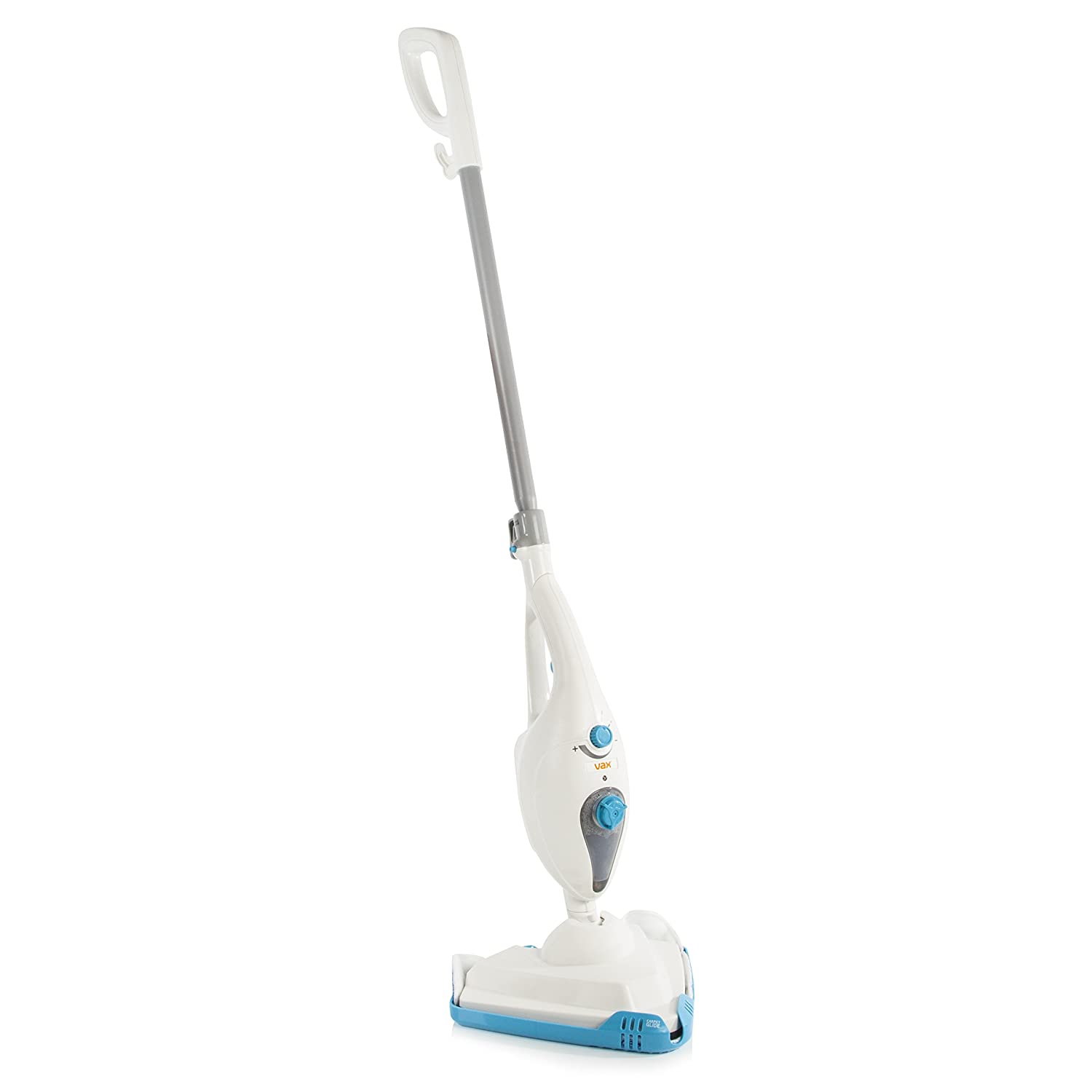 Vax VRS26 7-in-1 Powermax Steam Mop with Variable Steam Control, 1500 W
