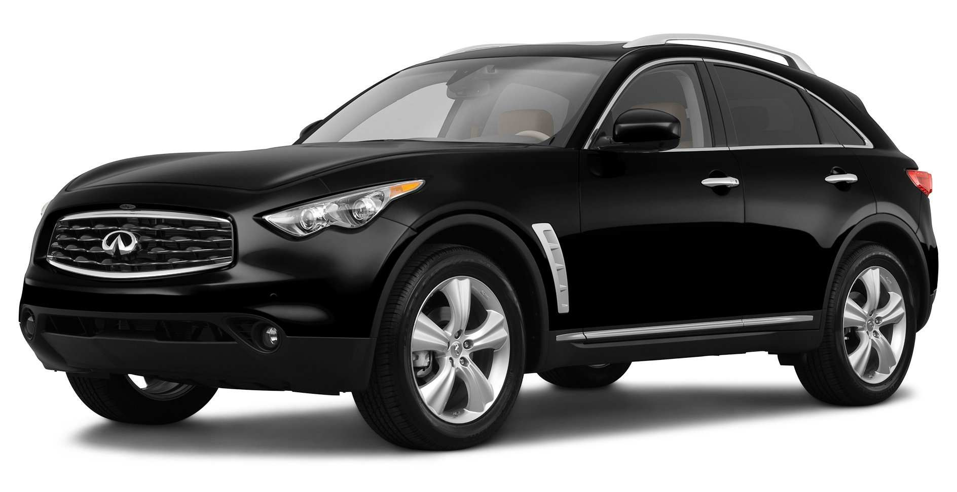 Amazon 2011 infiniti fx35 reviews images and specs vehicles 2011 infiniti fx35 all wheel drive 4 door vanachro Choice Image
