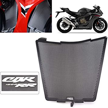Motorcylce Radiator Grill Guards Cover Protector Racing For Kawasaki Ninja 650 2017 2018 2019