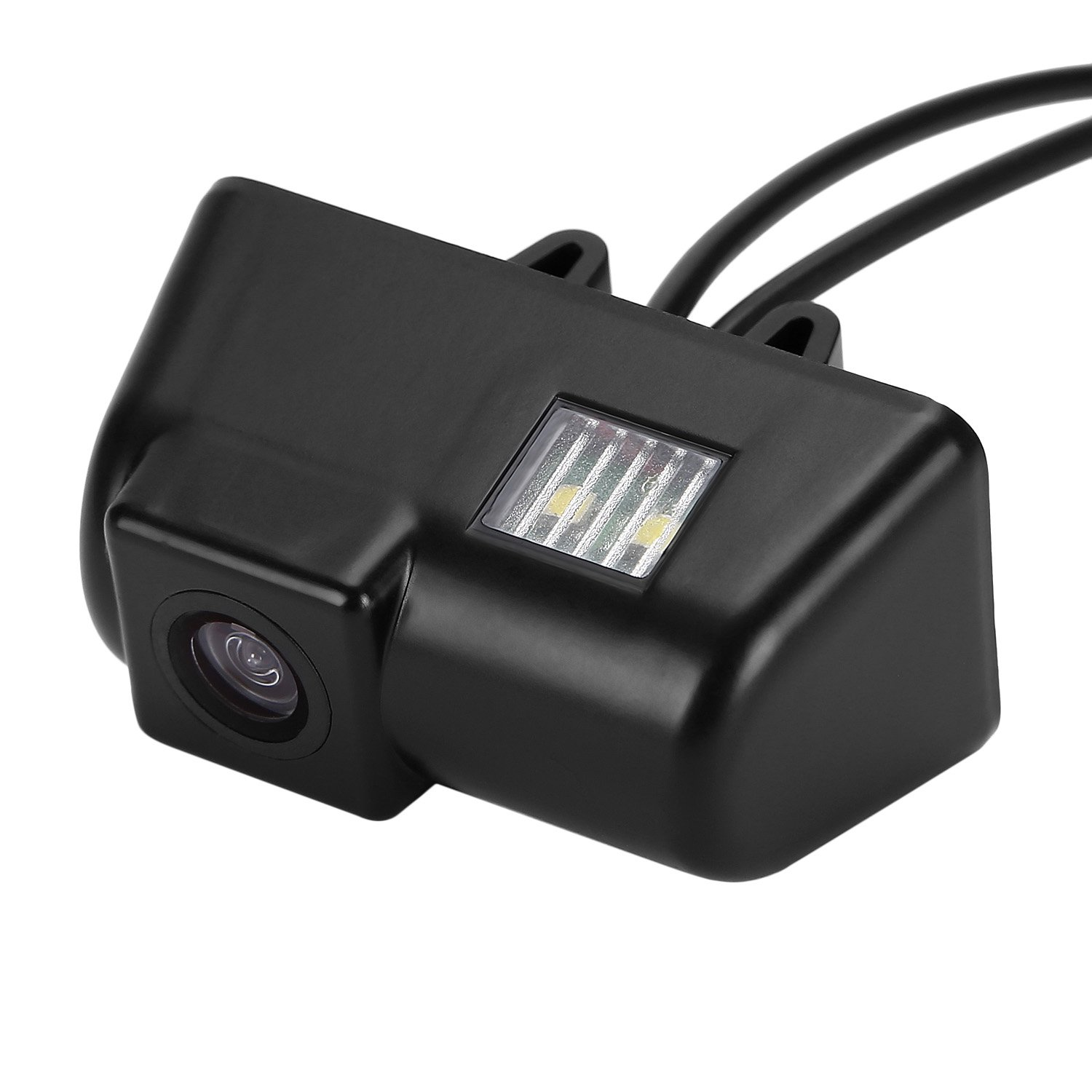 BRAUTO Waterproof Back up Camera for Ford Transit Connect Car Rear View Reverse Cameras