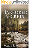 Harbored Secrets