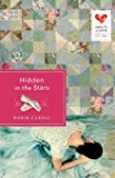 Hidden in the Stars: Quilts of Love Series