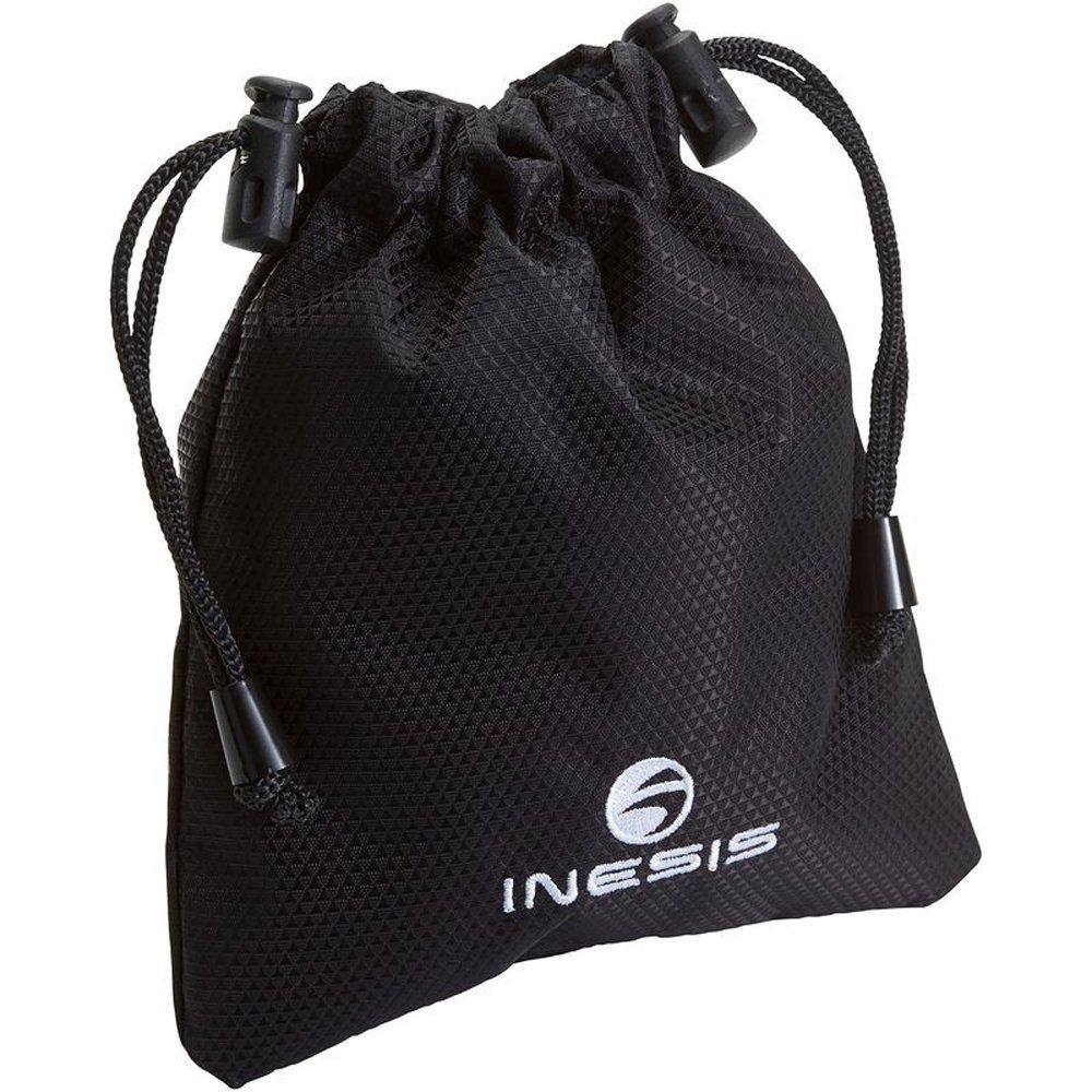 inesis Golf Tee, color negro: Amazon.es: Deportes y aire libre
