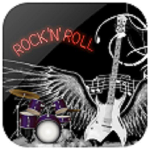 Rock & Roll Music Channels
