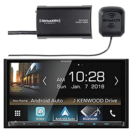 Android auto connect bluetooth media | Android Auto  2019-06-02