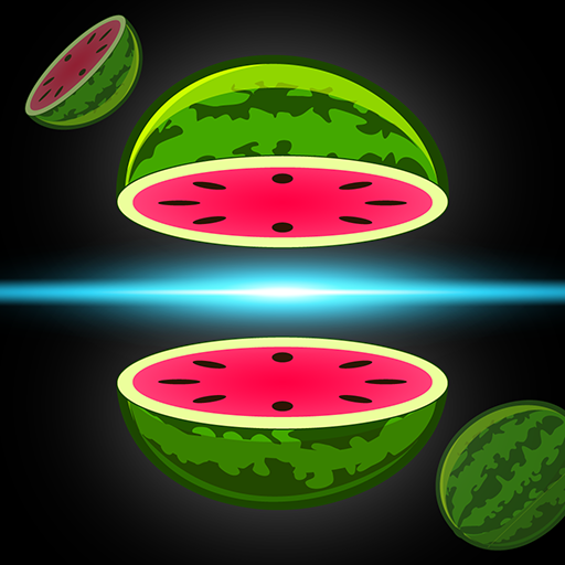 - Slices Fruit Master Game: Slice Fruits For Fun: Top Free Games