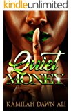 QUIET MONEY: Loving a Chicago Street King Episode 1