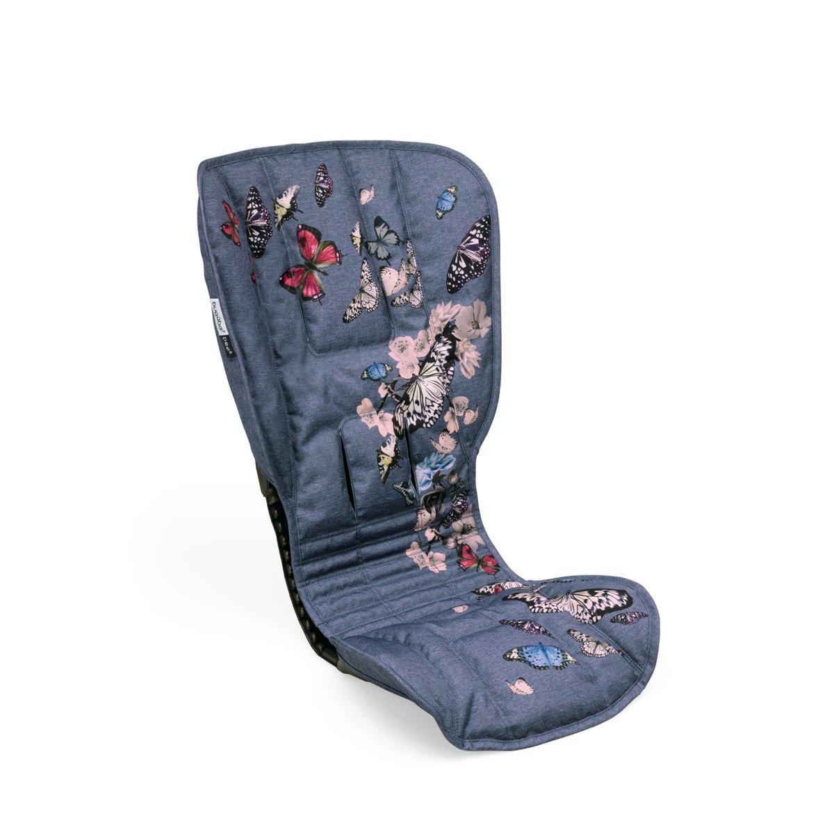 Bugaboo Bee5 Seat Fabrics Botanic 520226BF01