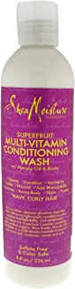 product image for Shea Moisture Multivitamin Conditioning Wash, 8 Ounce