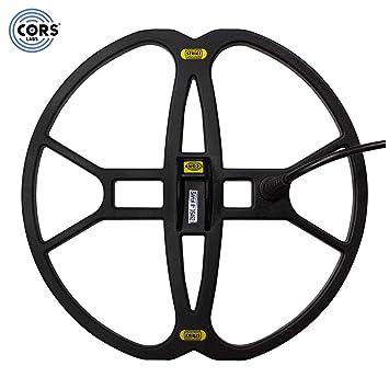 Amazon.com: CORS Strike 12