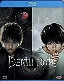 Death Note - Il Film