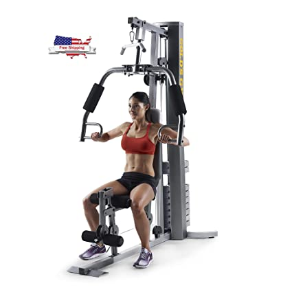 Best power rack for home gym canada taraba home review