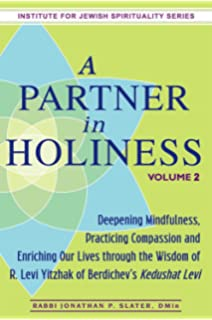 Speaking torah vol 1 spiritual teachings from around the maggids a partner in holiness deepening mindfulness practicing compassion and enriching our lives through the fandeluxe Images
