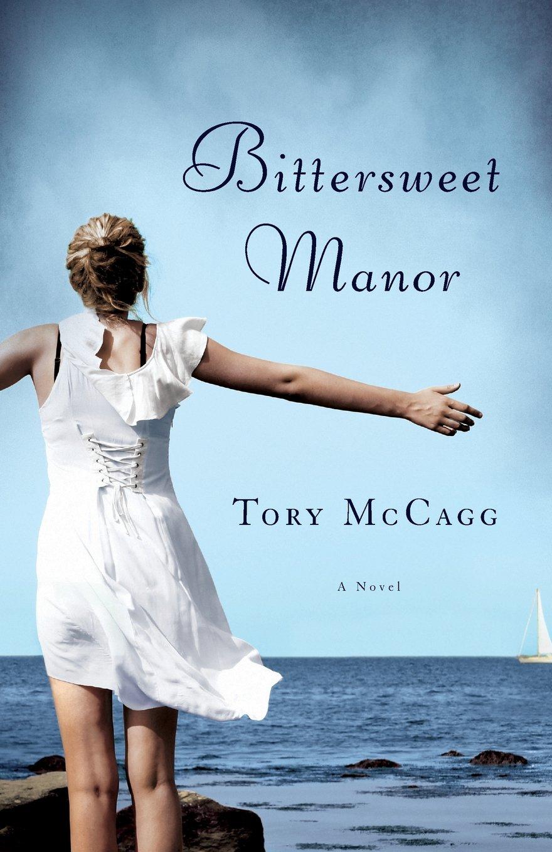 Read Online Bittersweet Manor: A Novel pdf epub