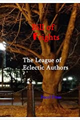 Bill of Frights Kindle Edition