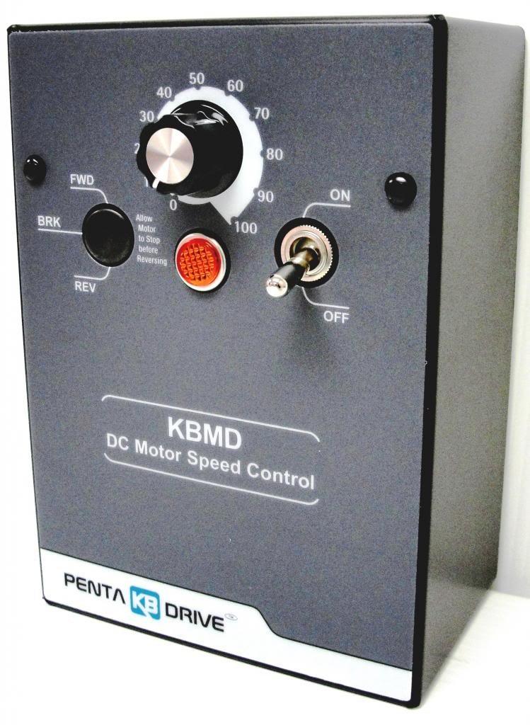 71Pmhkjl6NL._SL1024_ amazon com kbmd 240d (9370) dc drives nema 1 industrial & scientific  at bakdesigns.co