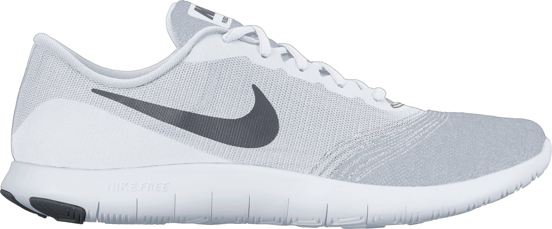 NIKE Flex Contact Womens Style : 908995 Womens 908995-100 Size 11
