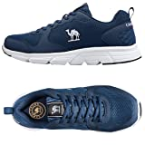 CAMELSPORTS Men's Sneakers Fashion Lightweight