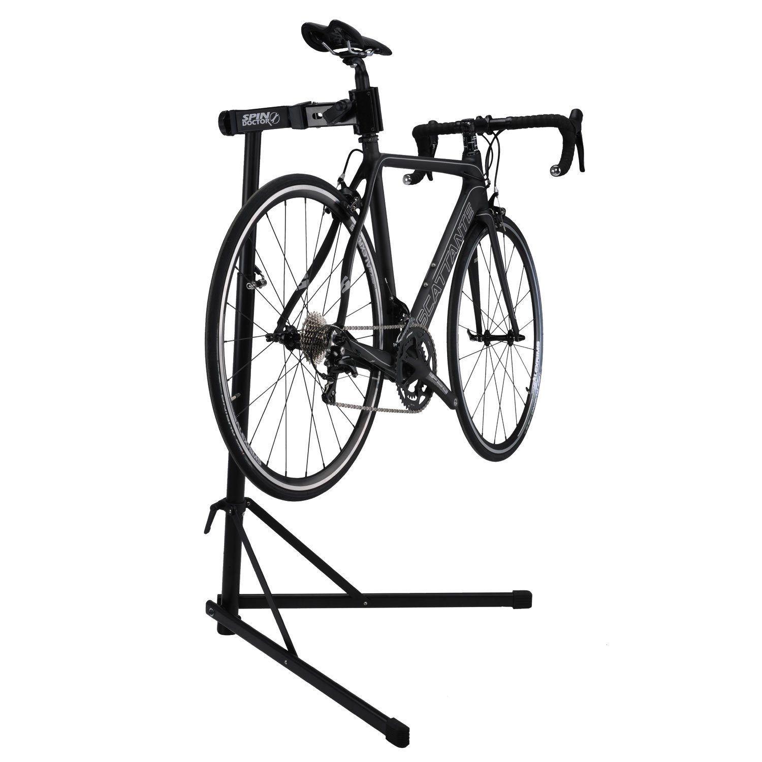 Spin Doctor Team Bicycle Work Stand by Spin Doctor (Image #2)