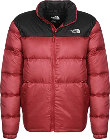 Winterjacke von The North Face