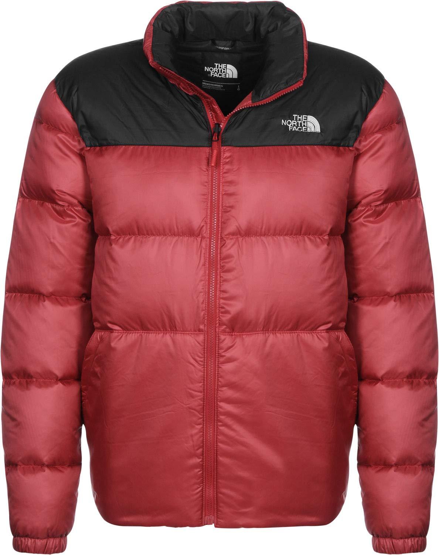 North Face M Nuptse III Jacket - Chaqueta, Hombre: Amazon.es: Deportes y aire libre