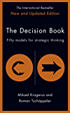 The Decision Book: Fifty models for strategic thinking (New Edition) (English Edition)