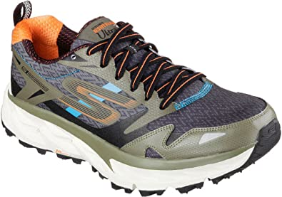Skechers Go Trail Ultra 3 Running Shoes - SS16-13