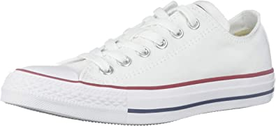 Converse Chuck Taylor All Star Season, Baskets Basses Mixte ...